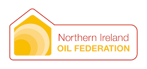 NI Oil Federation