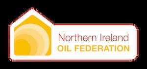 NI Oil Federation